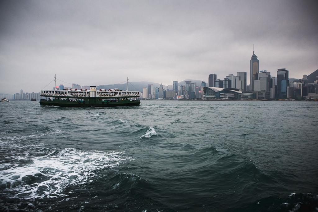 hongkongblogi